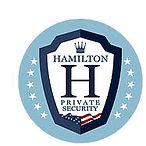 hamilton private security.jpeg