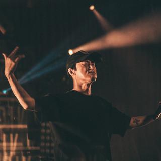Epik High - 2019 NA Tour