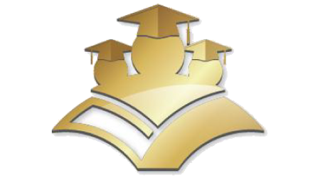 cropped-newlogo-1.png