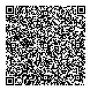 QR-code_2250_17_May_2021_14-25-7.jpg