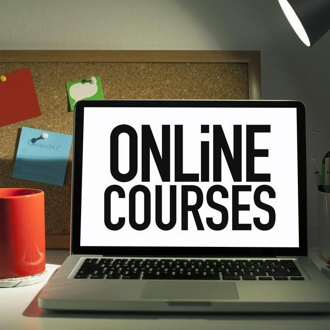 Онлайн - Курсы арабского языка для не носителей с первого уровня (1)