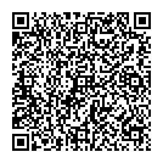 QR-code_platiqr_7_Nov_2019_11-57-49.jpg