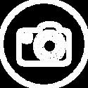 Camera Outline.png