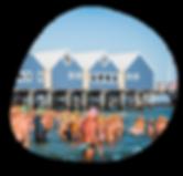 busso jetty swim.png