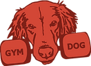 Gym Dog Logo Red Text.png