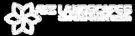 AYZ White logo png.png