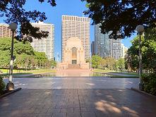 Hyde park - 6 975.jpg