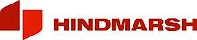 hindmarsh-logo.png