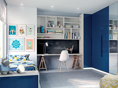 dormitorio-infantil-cobalto