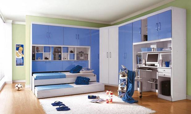 moveis-planejados-para-quarto-juvenil
