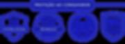 Protecao-ao-Consumidor%2520(1)_edited_ed