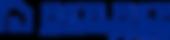 arquivo_logotipo_produ%C3%A7%C3%A3o_edit