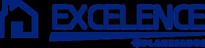 arquivo_logotipo_produção.png
