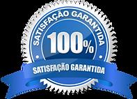 garantia_medium.png