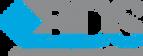 bds-logo-color-outline.png