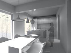 Keuken beeld 1