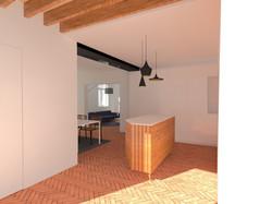keuken1