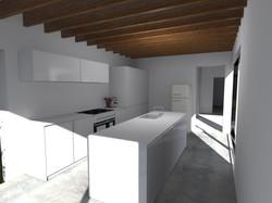 Beeld keuken 2