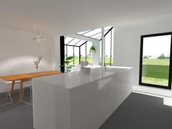 keuken beeld 2