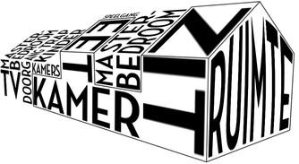 nieuw project bobr online