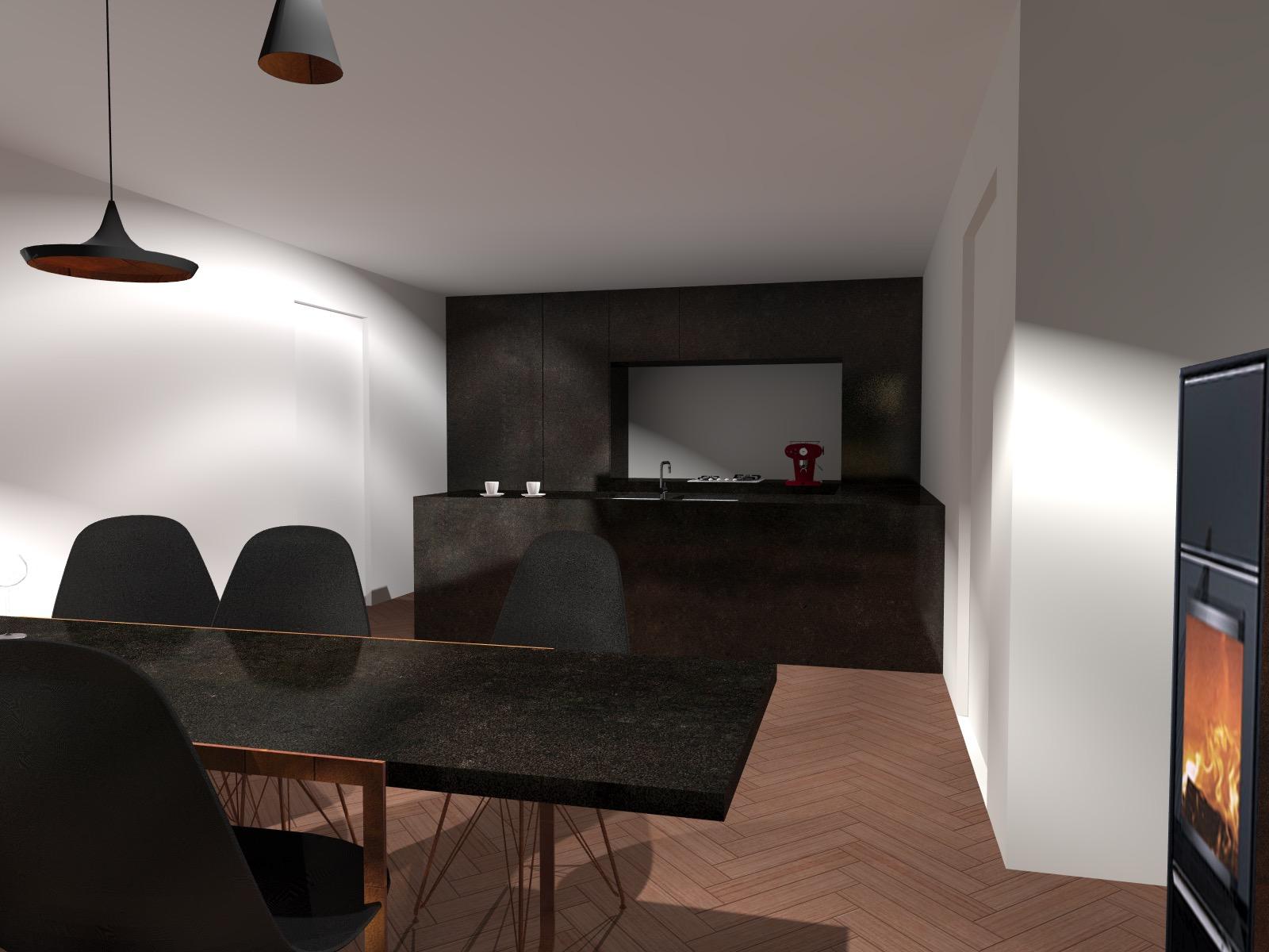 beeld 2 keuken