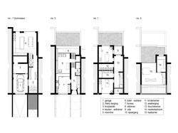tyme_verbouwing_AZCA_grondplannen