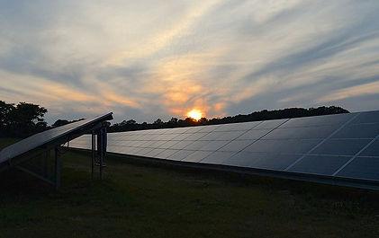 solar-panels-2458717_640.jpg