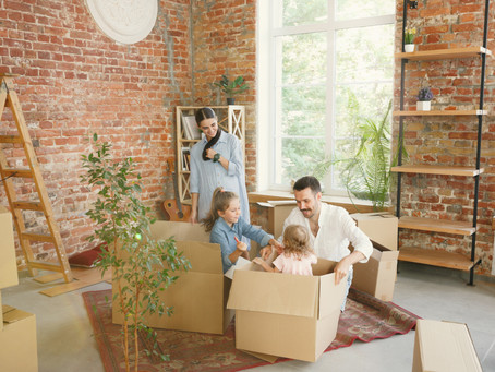 Why are Long-Term Tenants The Best?