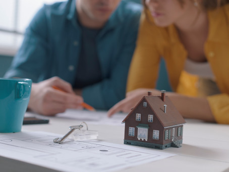 What Do Tenants Look for in a Rental Property?