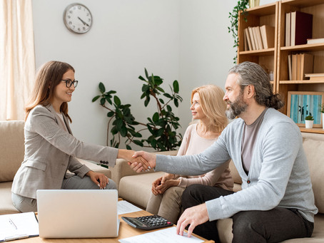How to Choose a Good Property Manager