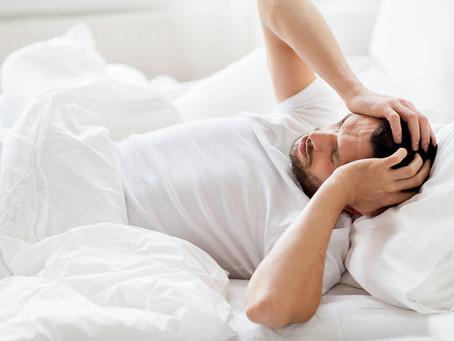 Some Of The Key Symptoms Of Vertigo And Suggested Treatments