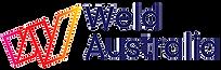 Weld Australia Logo.png