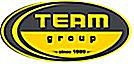Team Logo Mod.jpg