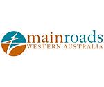 MRWA Logo.png