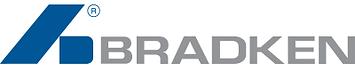 Bradken logo.png