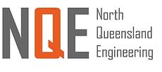 NQE logo.png