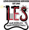 Lewis Logo.png