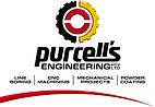 Purcells Logo.png