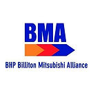 BMA-resize.jpg