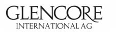 Glencore_Logo.png