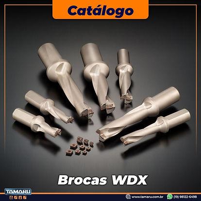 catálogo broca WDX.jpg