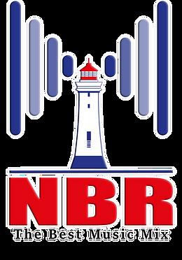 nbr_2020_best_music_mix.png