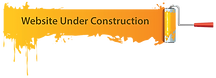 under-construction-28983.png