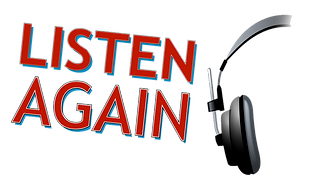 251-2511577_listen-again-hd-png-download