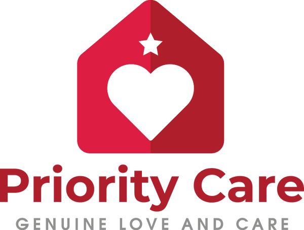 Logo_Priority-Care.png