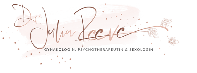 09. Main logo tagline german.png