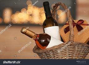 stock-photo-wicker-basket-with-bottles-o