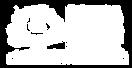 logo-total-blc.png