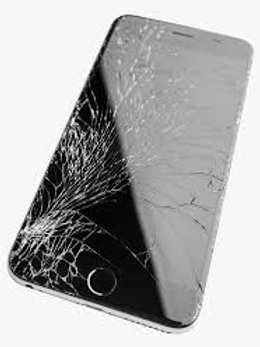 iPhone 8 Screen Repair
