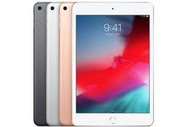 iPad Mini 5thGen(A2133,A2124) Screen Repair